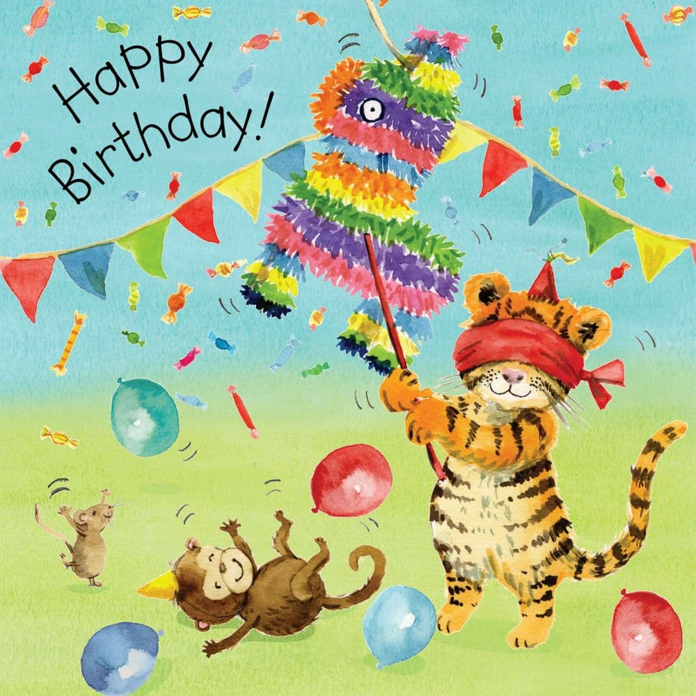 childrens birthday cards cute cards age cards happy